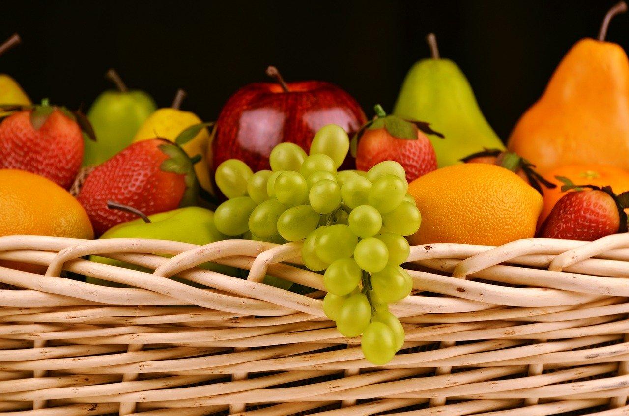 Sposoby na nadwagę – zalety i wady