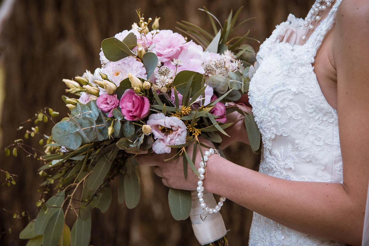 Nocleg dla gości weselnych – dobra wola czy obowiązek?