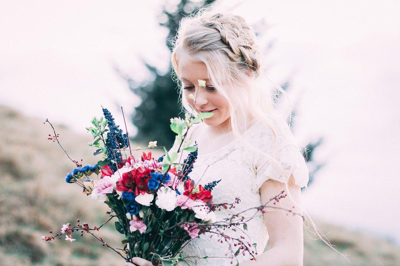 Jaka suknia ślubna będzie najlepsza?