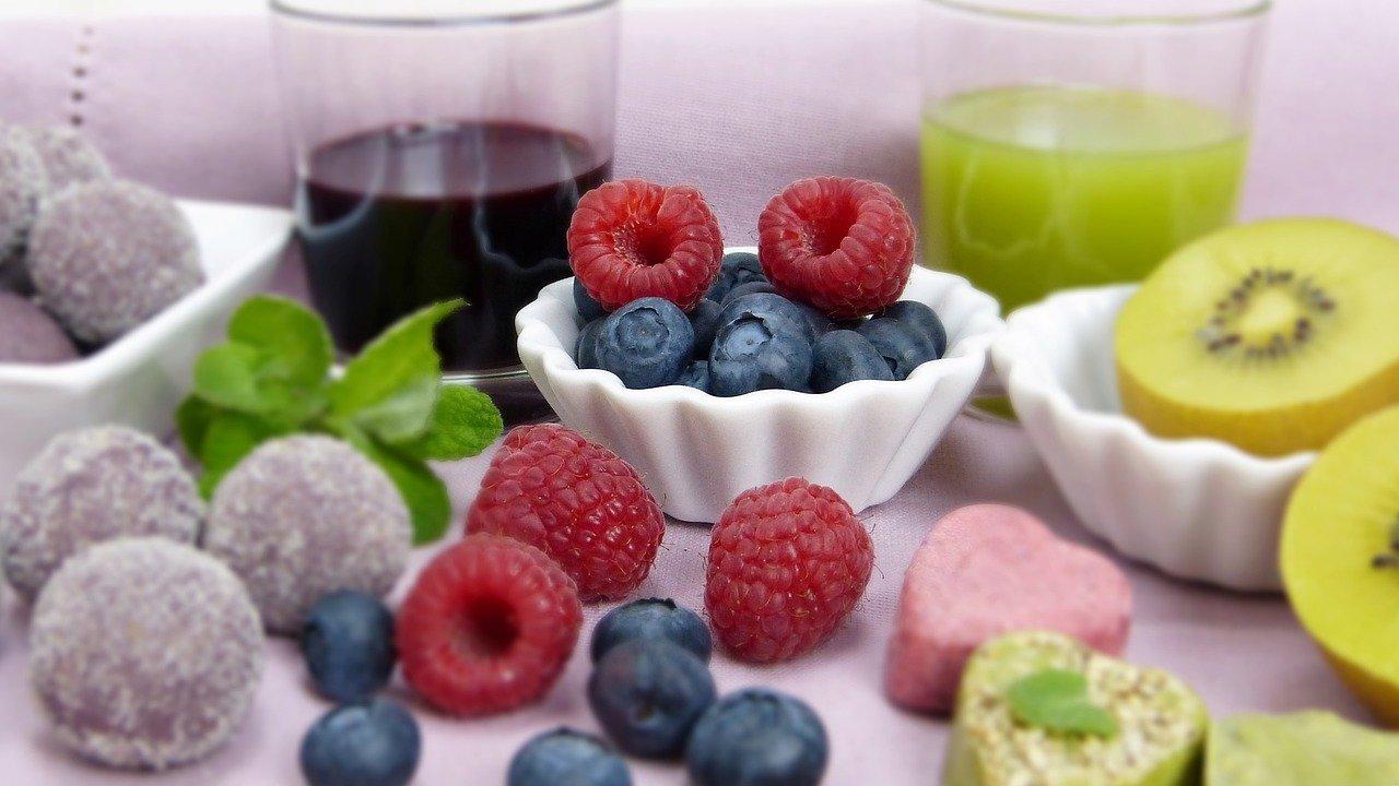 Plan na odchudzanie – sprawdź, co musisz zrobić, żeby schudnąć!